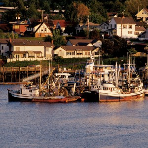 gigharbor-boats-x